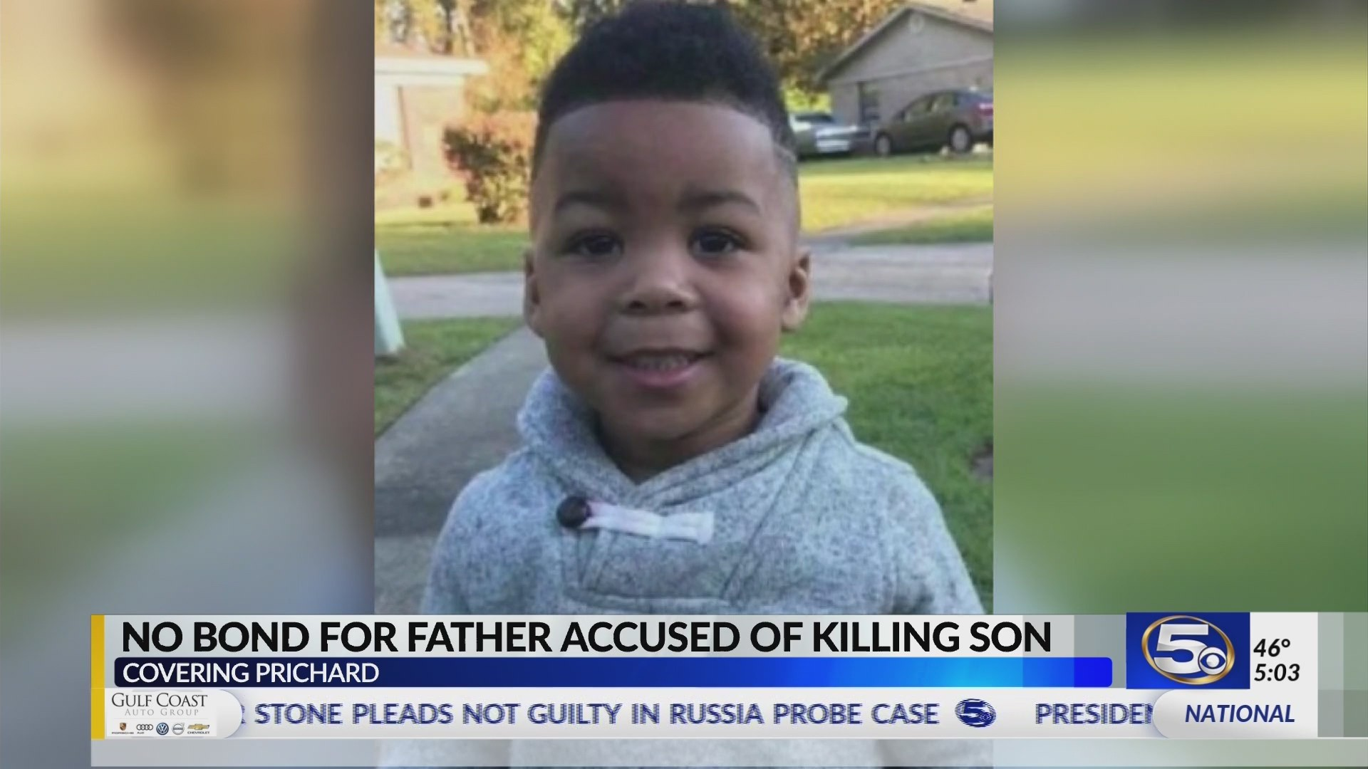 VIDEO__Prichard_PD__3_year_old_allegedly_0_20190130020351
