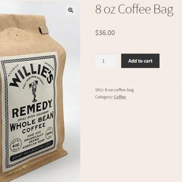 Willie Nelson Coffee_1549373058110.PNG_71189565_ver1.0_1280_720_1549378468612.jpg.jpg