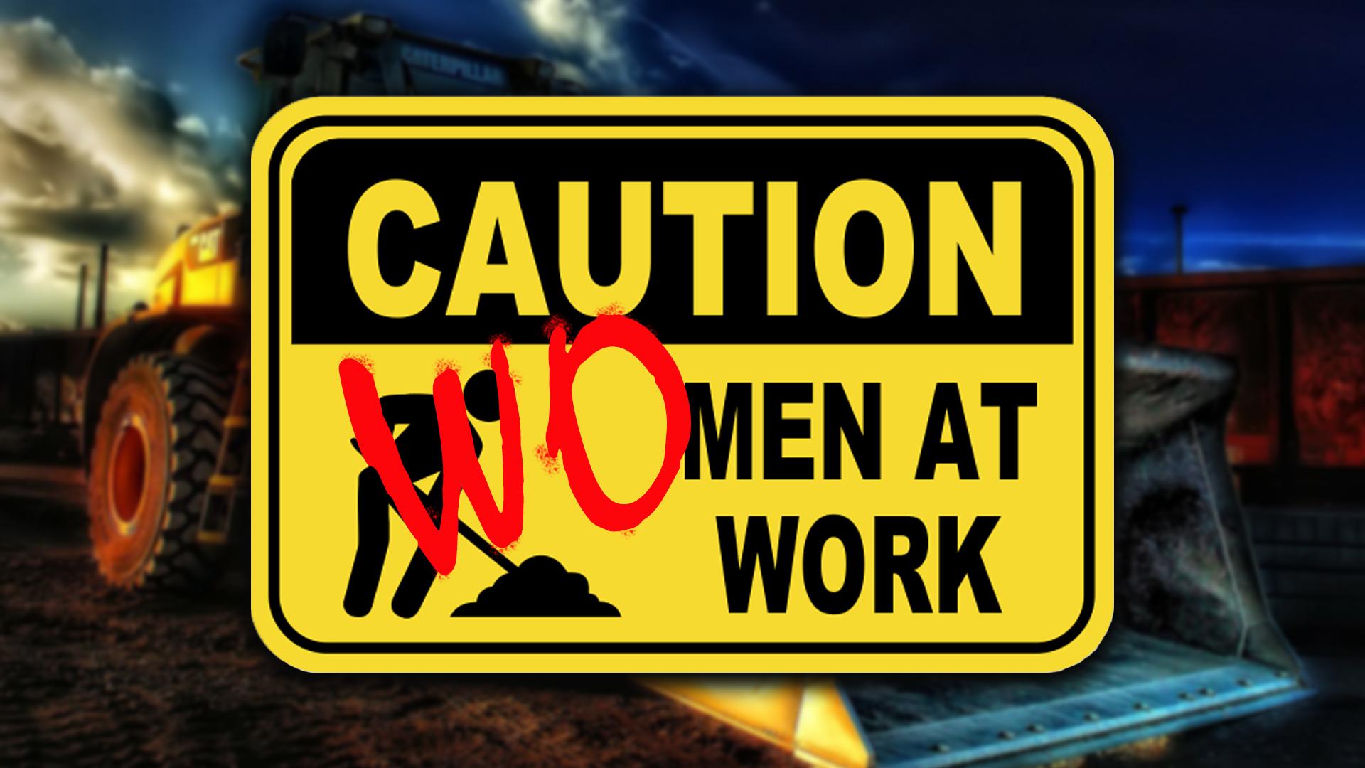 Women at Work_BARCO_1550189829467.jpg.jpg