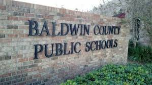 baldwin county public schools_1546460042861.jpg.jpg