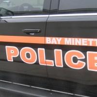 bay minette crime_1549337668451.jpg.jpg