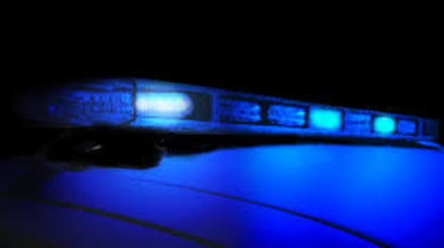 blue-lights_29533720_ver1.0_640_360_1546621116306.jpg