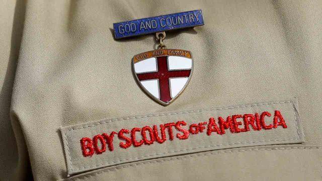 boy-scouts-of-america-_1546698919600_66620048_ver1.0_640_360_1549051370561.jpg