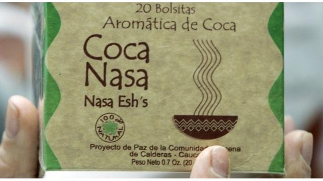 Colombia Coca Ban_1550367560398