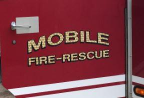 mobile fire rescue_1531768047365.JPG.jpg