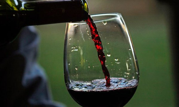 red-wine_36659738_ver1.0_640_360_1551147683496.jpg
