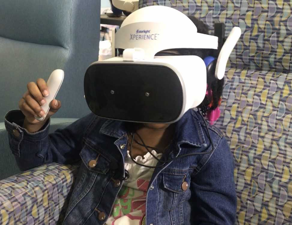 virtual reality image_1550875777107.jpg.jpg