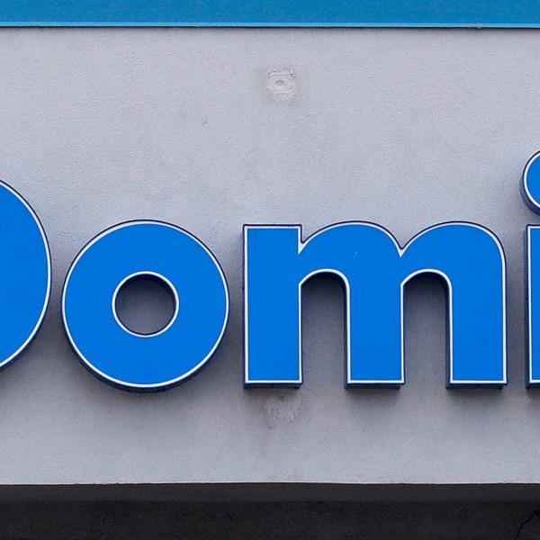 Dominos Pizza_1553114615046
