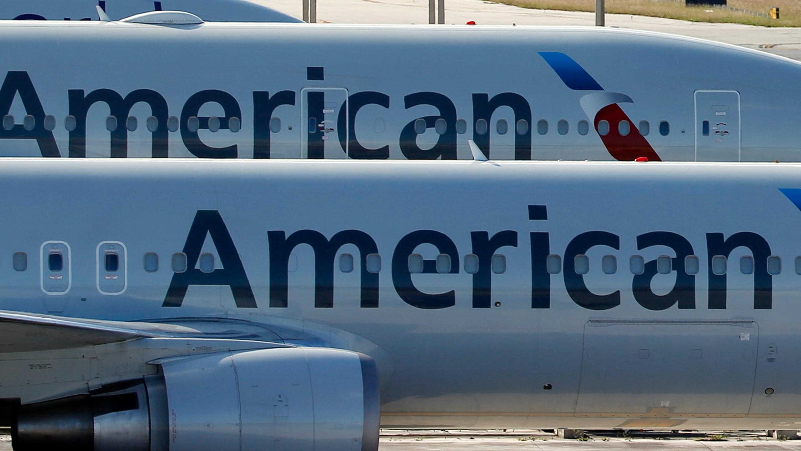 American_Airlines_Fees_09509-159532.jpg60544854