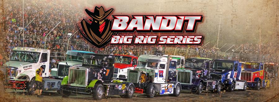 Bandit Header Image_1551708369254.png.jpg