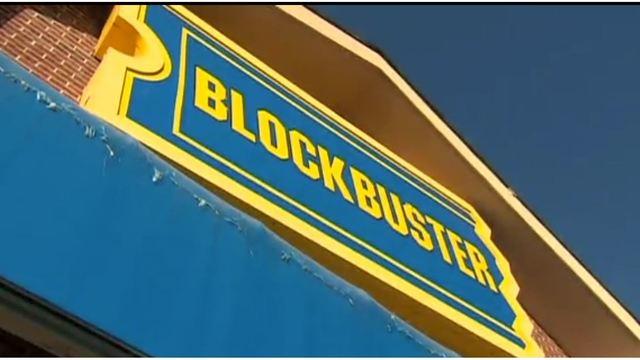 Blockbuster_1551915582595_76224291_ver1.0_640_360_1551925469036.JPG