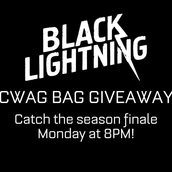 Copy of Black Lightning GIVEAWAY_1552586565859.png.jpg