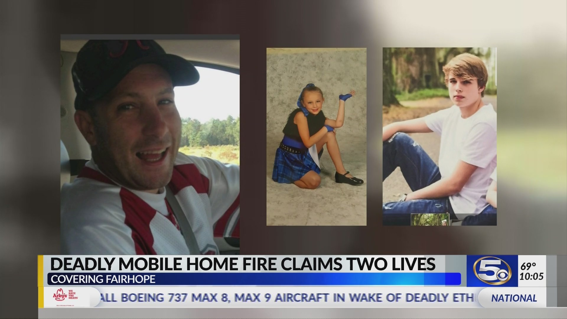 Fairhope_mobile_home_fire_victims_leave__0_20190314031530