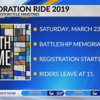 Faith_Time___2019_Restoration_Ride_0_20190317122436