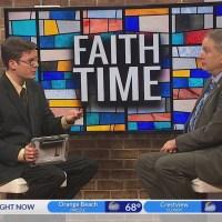 Faith_Time___Short_term_missions_0_20190310120120