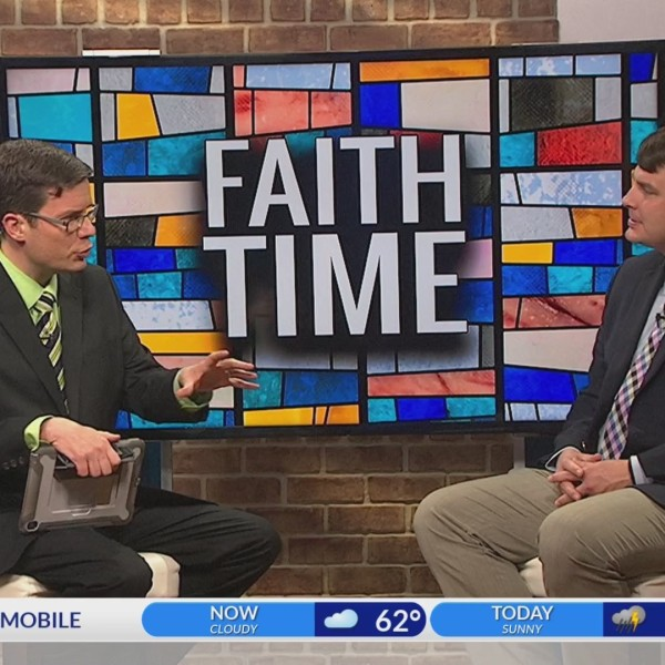 Faith_Time___Transfiguration_Sunday_1_20190303130253