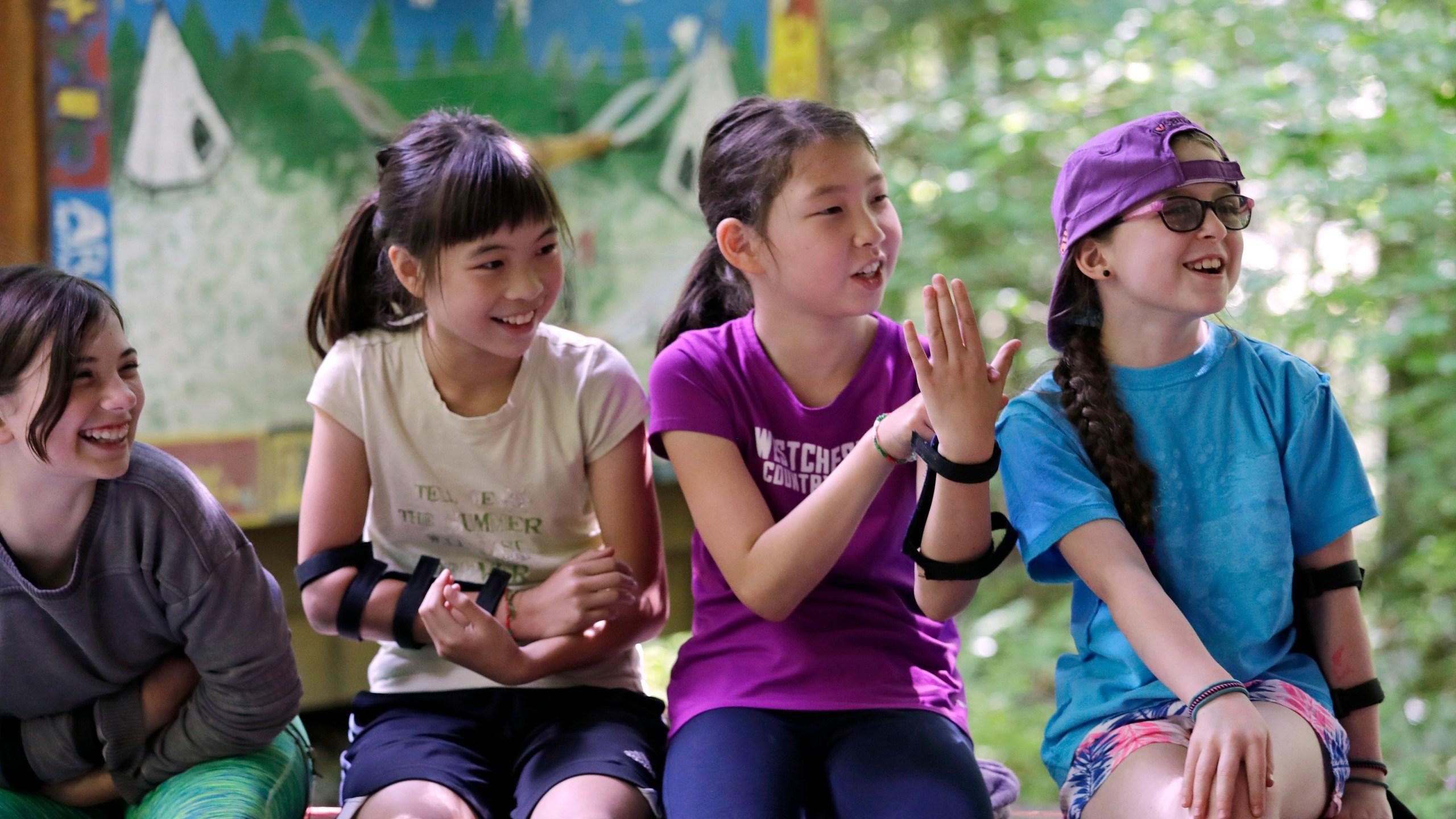 Girl_Scouts_Girl_Power_86010-159532.jpg11220430