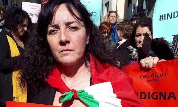 Italy_rape_suspect_acquitted__victim__to_7_77387195_ver1.0_640_360_1552584042025.jpg