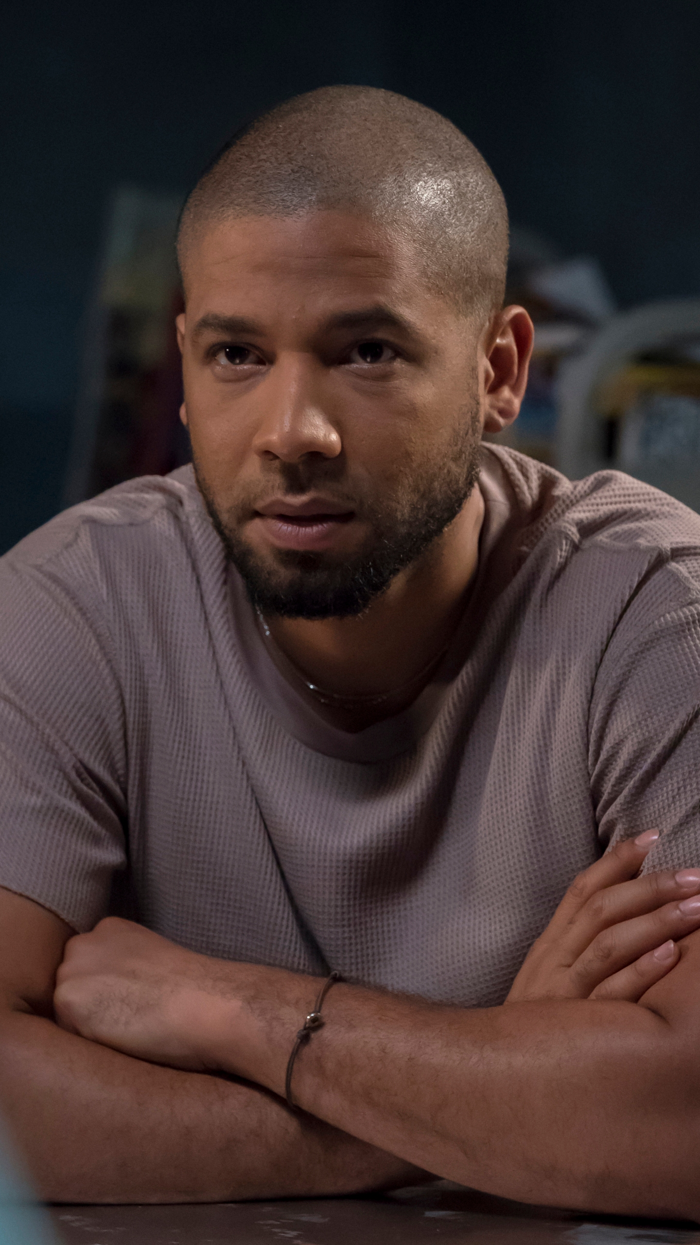 Jussie_Smollett-Career_13721-159532.jpg66174825