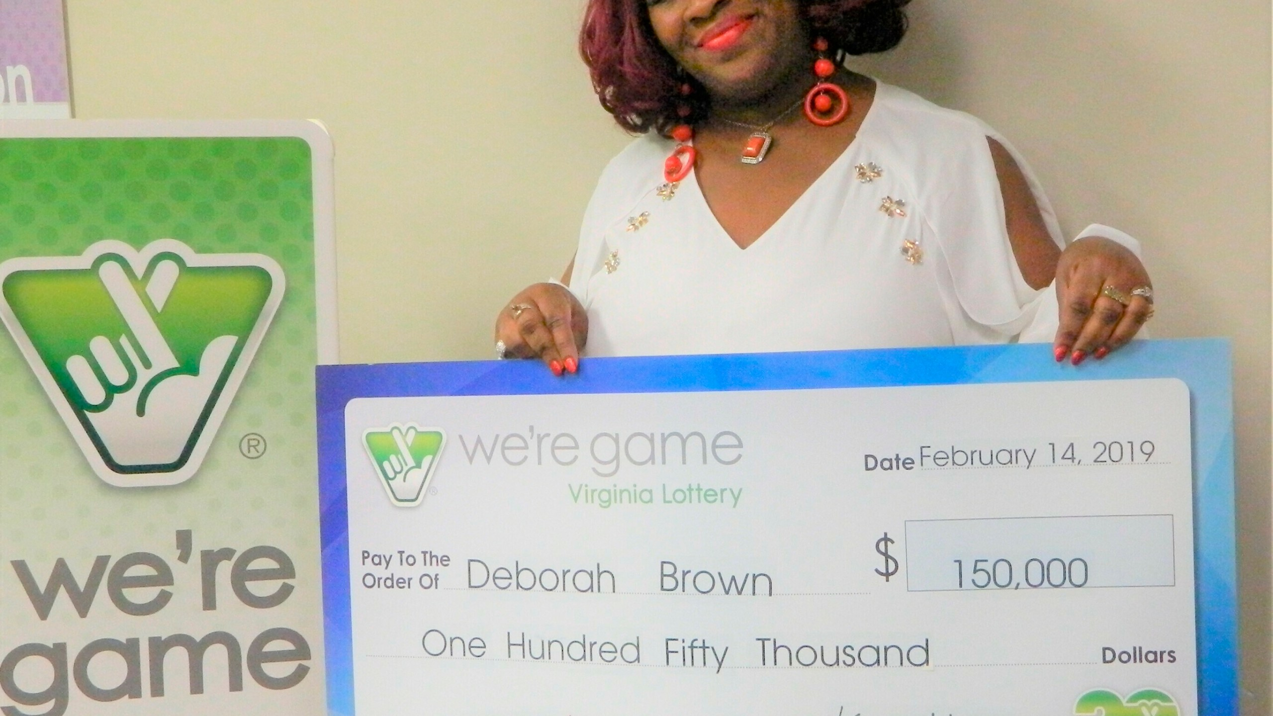 Lottery_Winner_Lucky_Numbers_95766-159532.jpg02463868