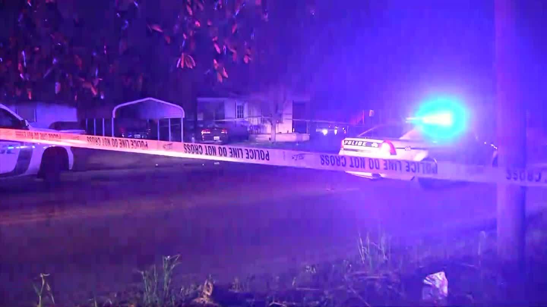 Mobile_police_investigate_5_shootings_af_4_20190318024946