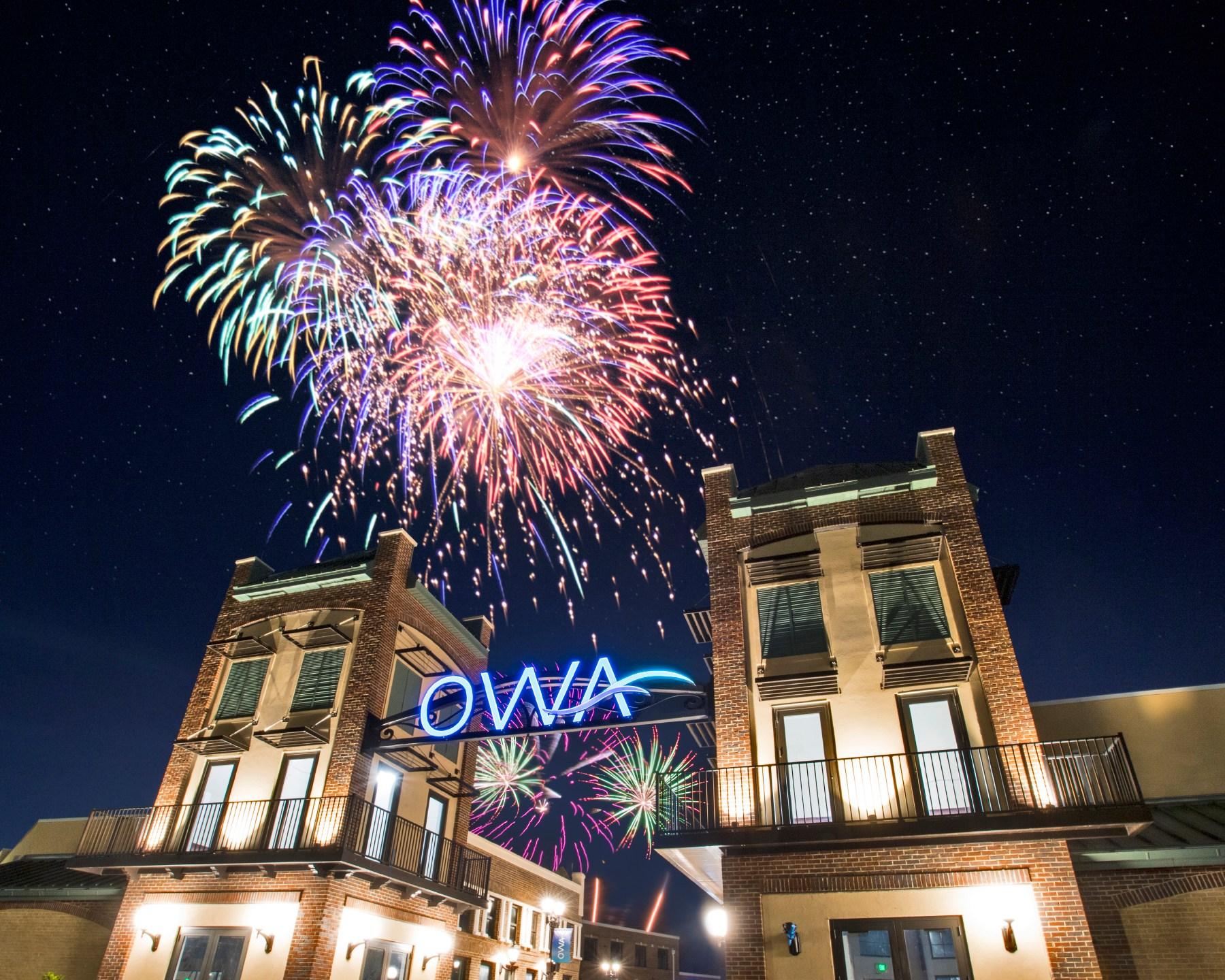 OWA Fireworks_1552417298337.jpg.jpg