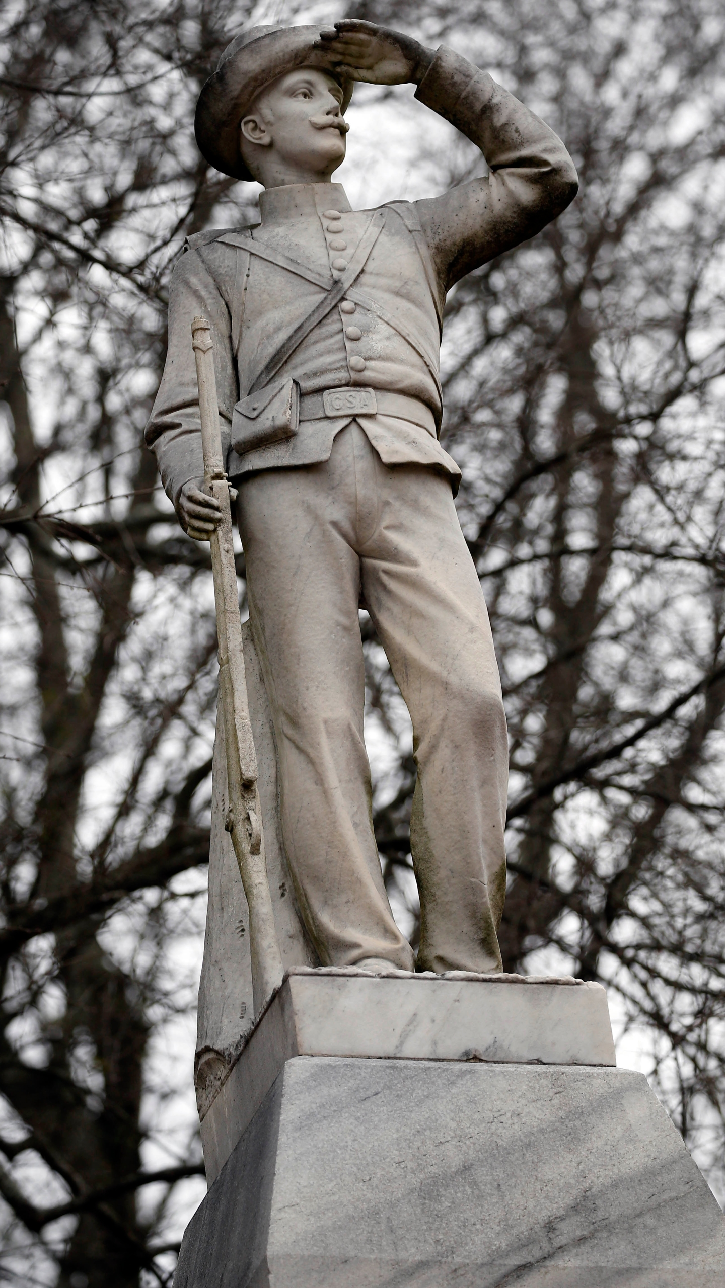 Ole_Miss_Confederate_Monument_87729-159532.jpg36005584