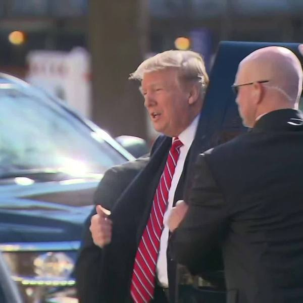 President_Trump_attends_church_on_St__Pa_6_20190317155520