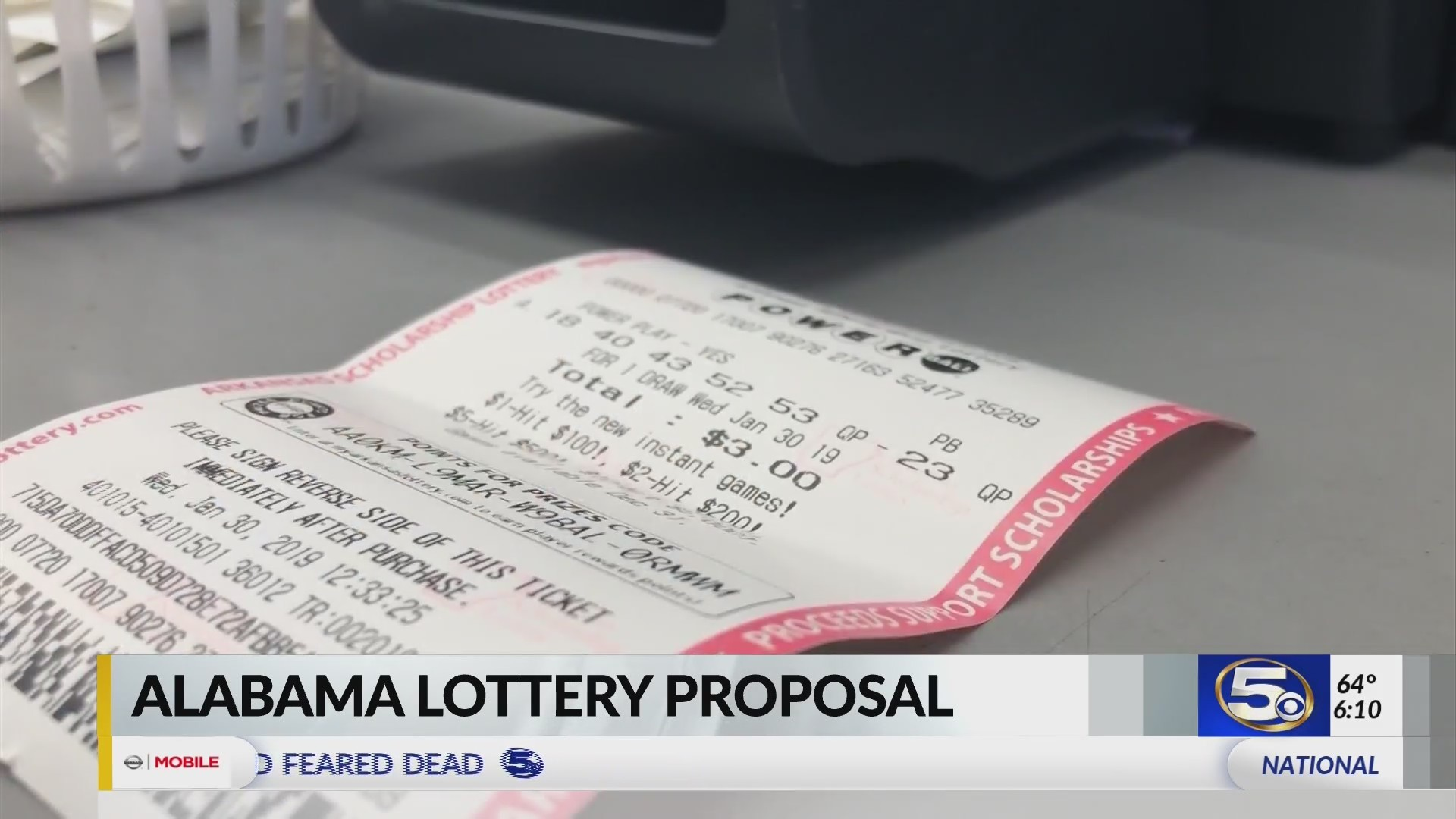 VIDEO__Lottery_bills_introduced_in_Alaba_0_20190320025420