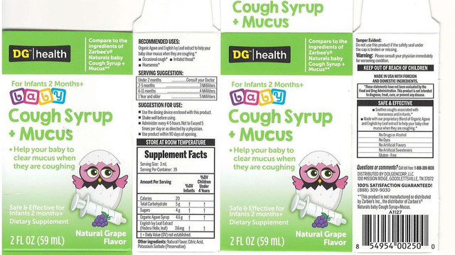 cough syrup recall_1553165510366.jpg_78492357_ver1.0_1553171778157.jpg_78506908_ver1.0_640_360_1553174801138.jpg.jpg
