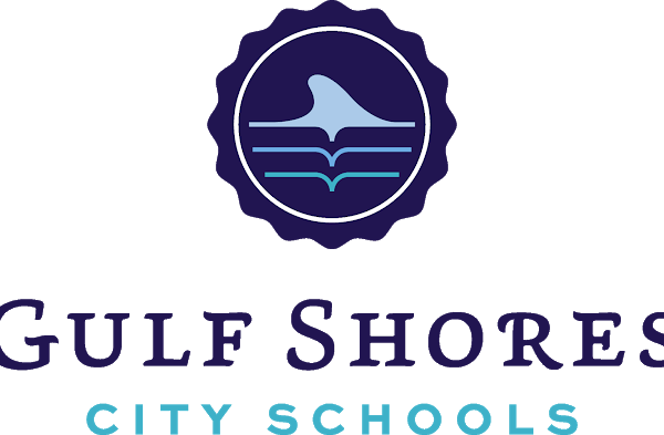 gulf shores city schools new logo_1552437614266.png.jpg