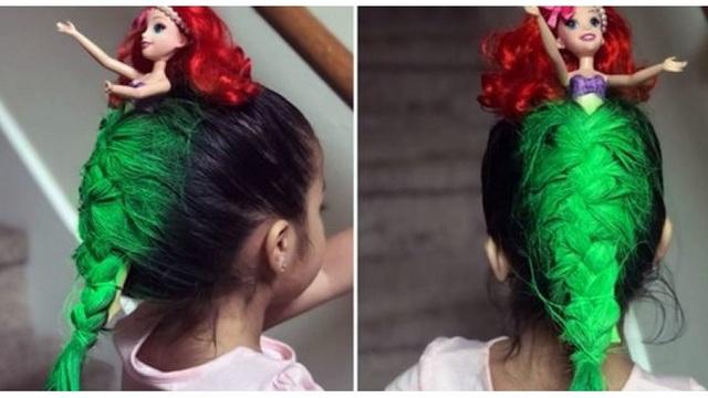 little mermaid hair_1553191246557_78552602_ver1.0_640_360_1553216753680.jpg.jpg