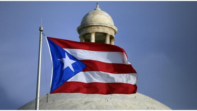 Puerto Rico Crisis_1553985433818