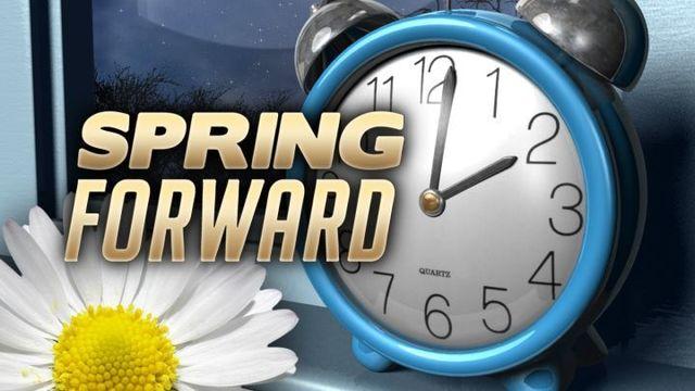 spring forward daylight saving_1489145126867_18102632_ver1.0_640_360_1520737427588.jpg.jpg