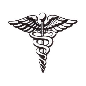 wellsuited-medical-symbols-clip-art-images-of-medical-symbols-clipart_412455