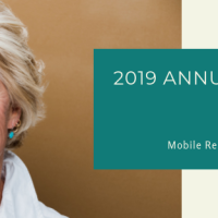 2019_04-04_Meredith-Baxter_Drug-Education-Council-Annual-Luncheon-2019_1554389345318.png