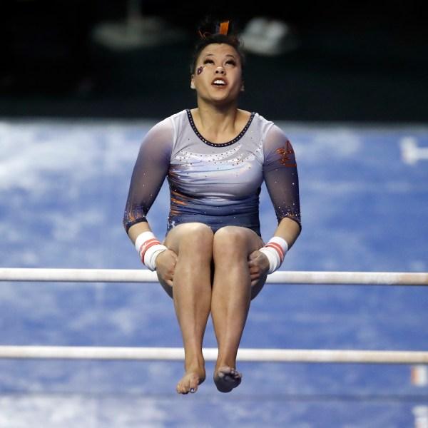 NCAA Womens Gymnastics_1554610497075