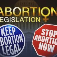 Abortion legislation_1554131312316.jpg.jpg