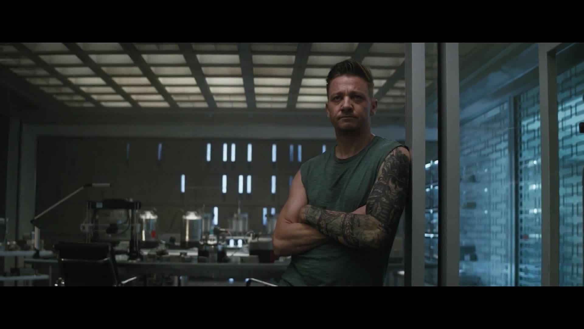 Avengers Endgame: Biggest opening night ever
