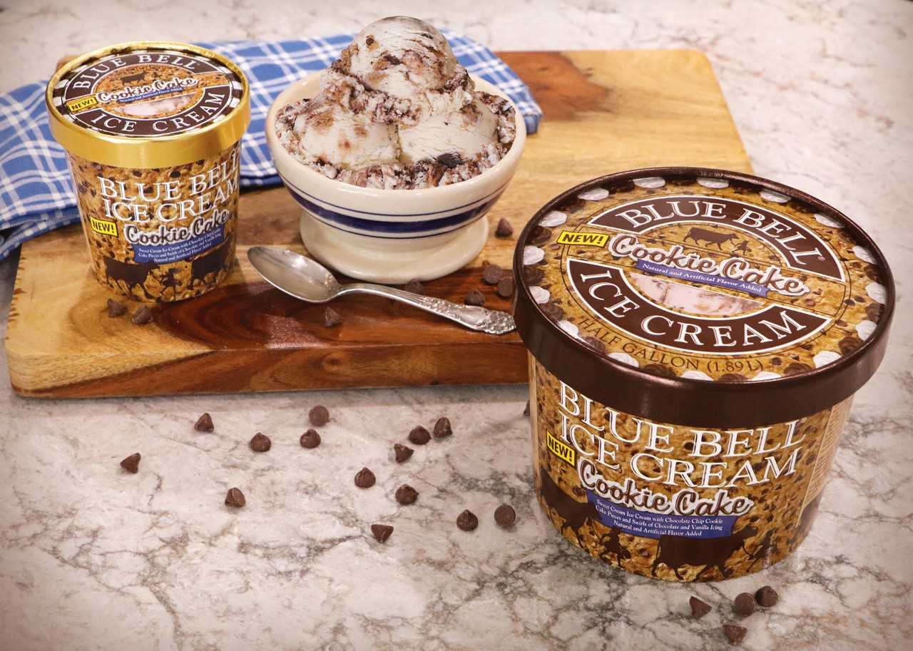 Blue Bell Cookie Cake_1556196692475.jpg.jpg