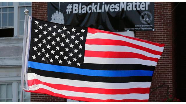 Blue Lives Matter_1555786838349.jpg_83452678_ver1.0_640_360_1555792431022.jpg.jpg