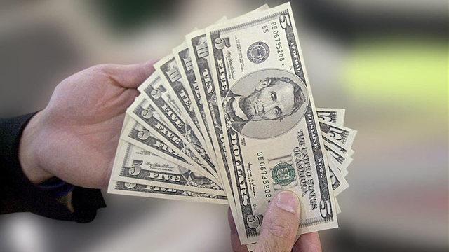 Cash_1556501918109.jpg
