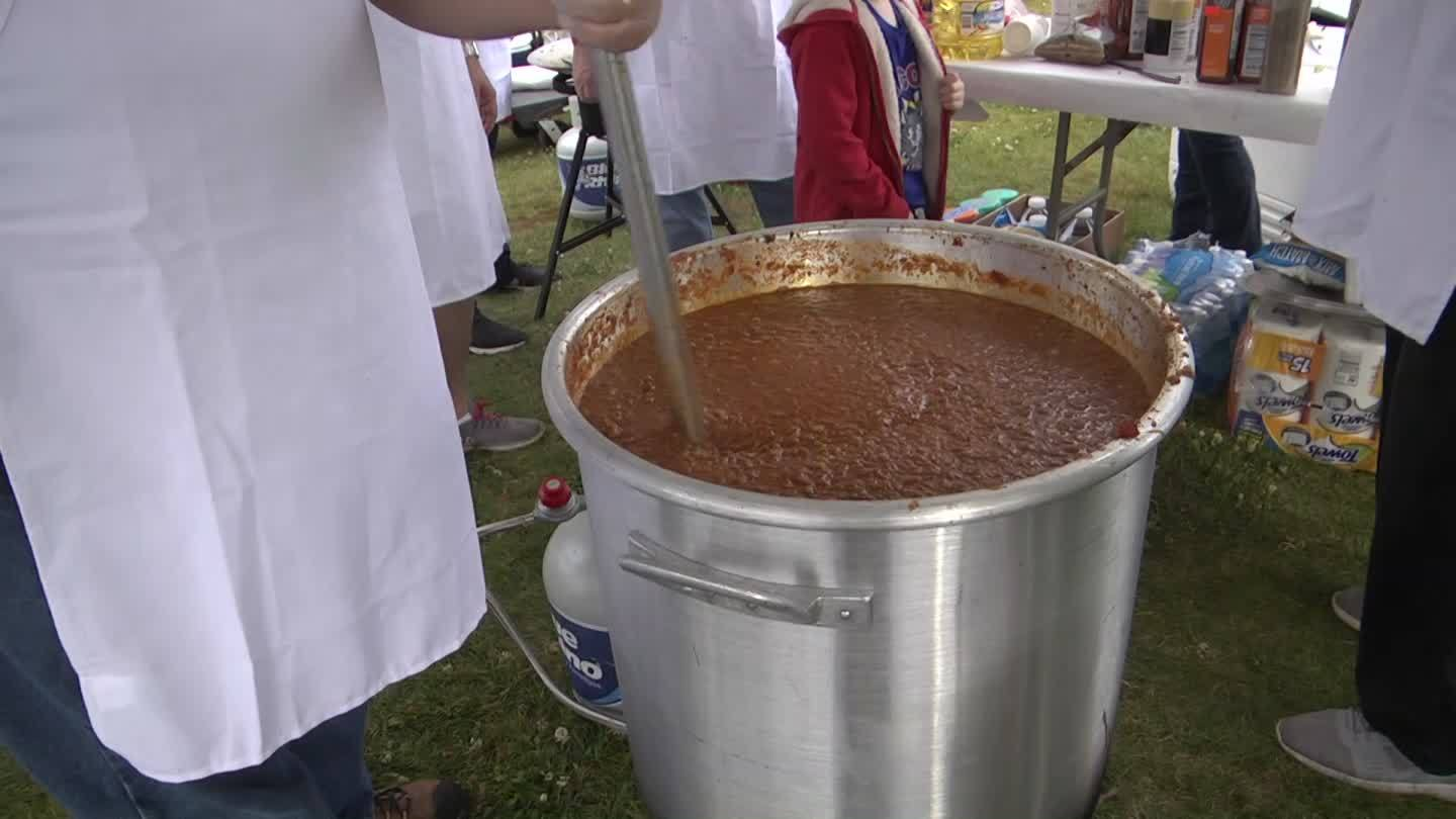 Chili_Cook_off_marks_30_years_2_20190330173524