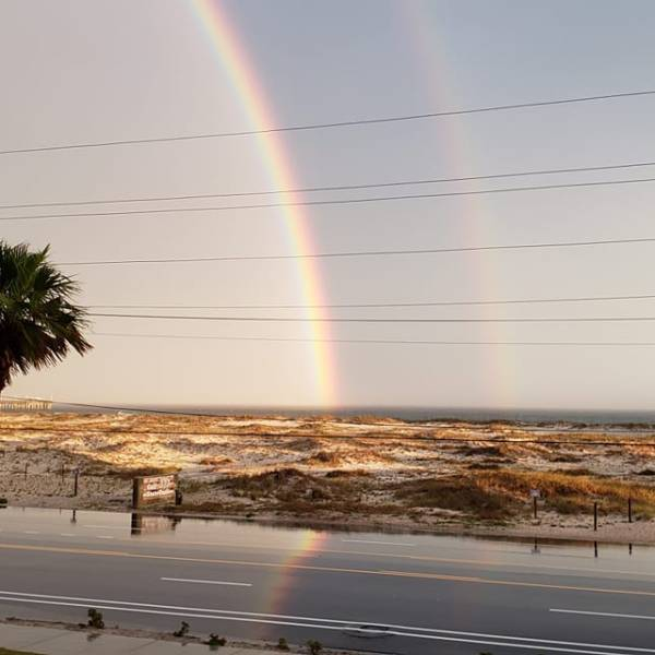 Christy Cavigliano Gulf Shores_1556242413301.jpg.jpg