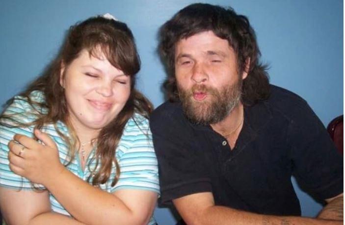 Clara and David Cummins_1556560213426.JPG-873703986.jpg