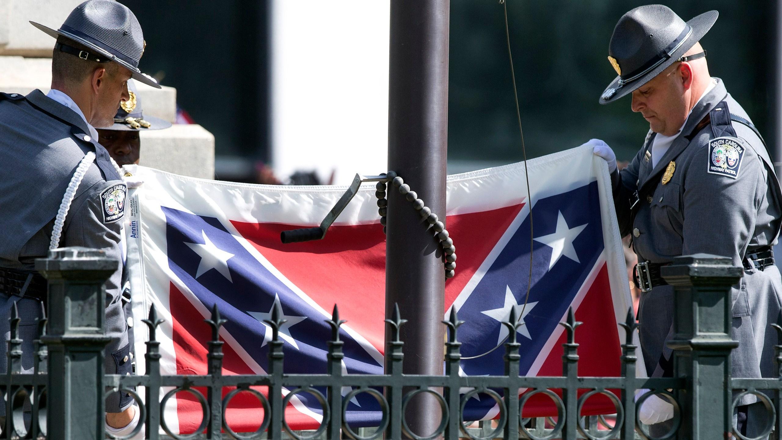 Confederate_Flag_South_Carolina_63531-159532.jpg12420696