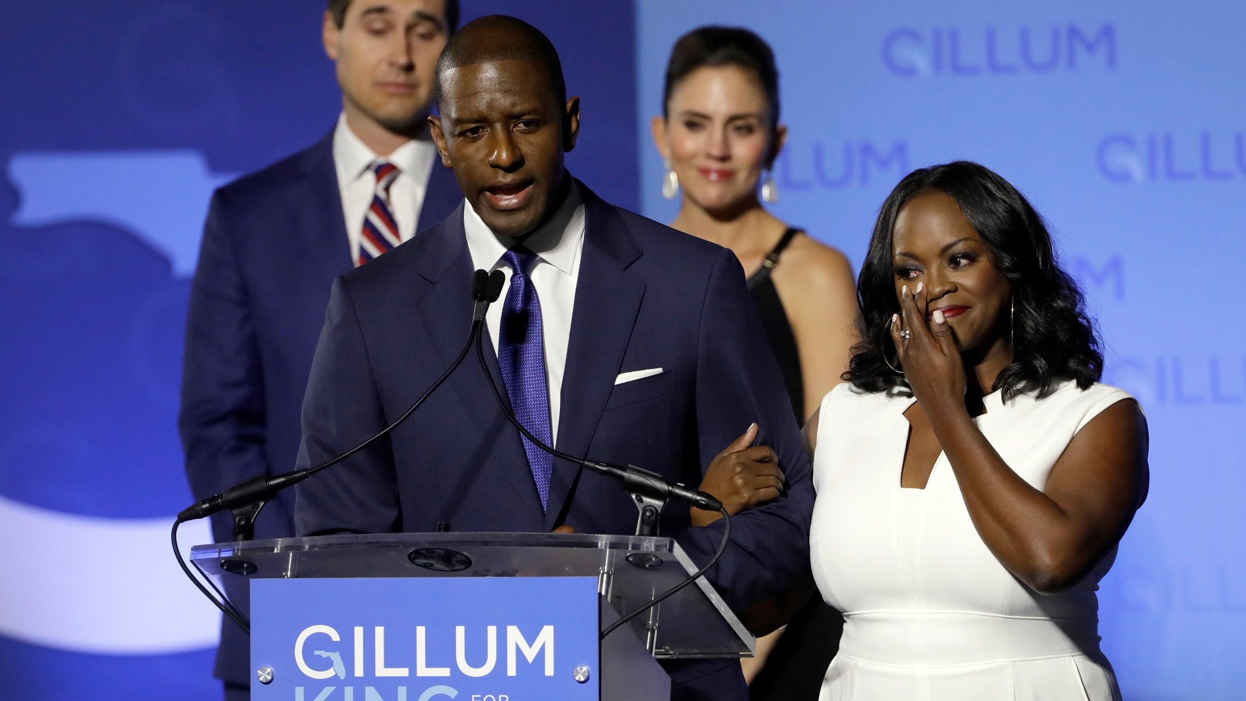 Election_2018_Governor_Gillum_Florida_61269-159532.jpg59160768