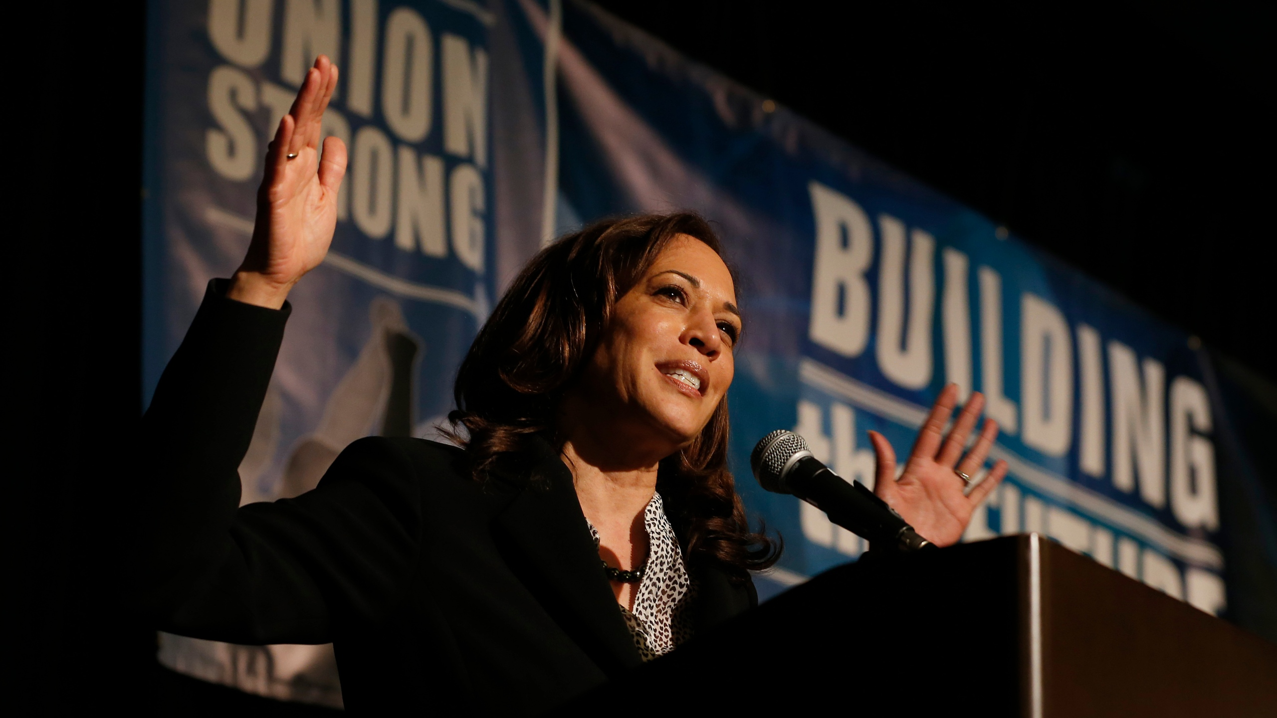 Election_2020-Kamala_Harris-California_93941-159532.jpg38072055