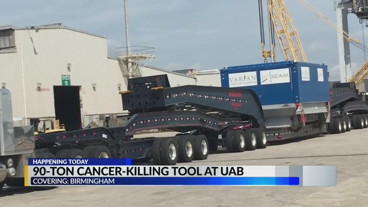 Emma__90_ton_cancer_killing_tool__instal_0_20190304132102-842137438