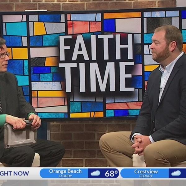 Faith_Time___A__Gospel_Lens__0_20190407120830